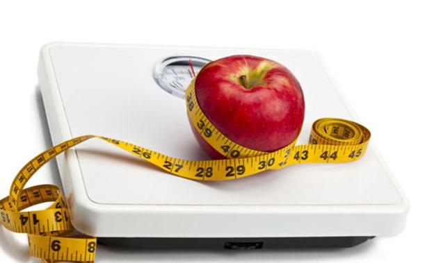 العوامل الوراثية المؤثرة على الوزن