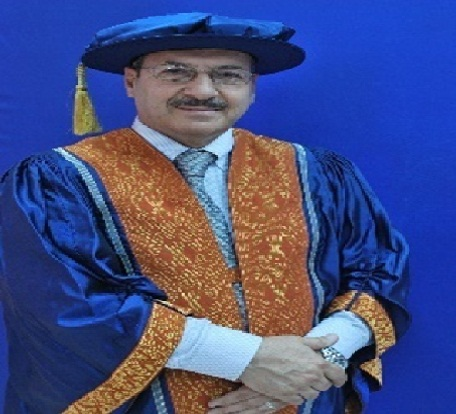 السلطان: التعليم هو طوق النجاة الأساسي للواقع العراقي
