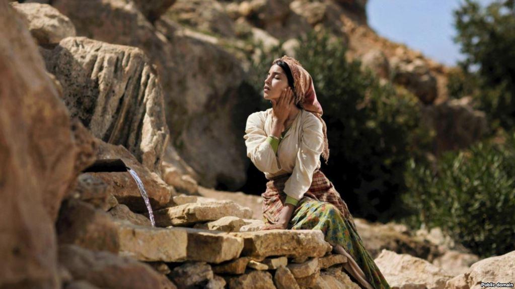 واقع المرأة في تداعيات الاحتلال والصراع الطائفي