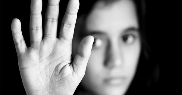 المرأة في المنظومة المجتمعية و القانونية