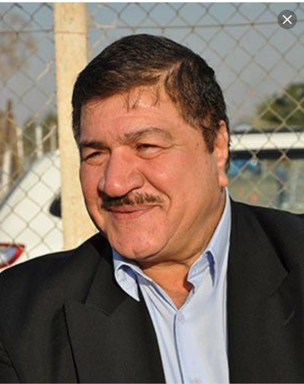 مشاركة الدكتور عبد القادر زينل بدورة دبلوم المحترفين لمدربي كرة القدم