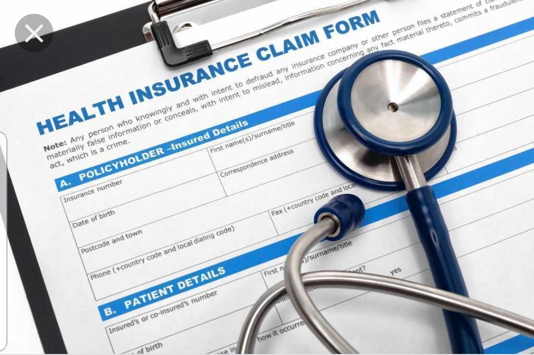 التأمين الصحي في العراق
