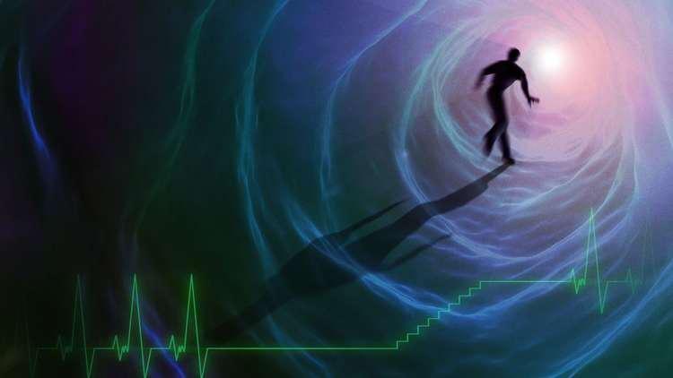 دراسة جديدة تكشف سببا يعرض الملايين للموت المبكر