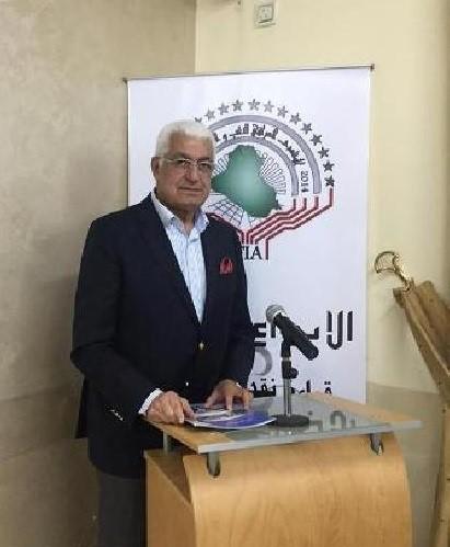 النخب والكفاءات العراقية .. المثول أمام الاستحقاق الوطني