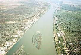 مستقبل العراق المائي في ظل تغيرات المناخ وسوء إدارة الموارد المائية