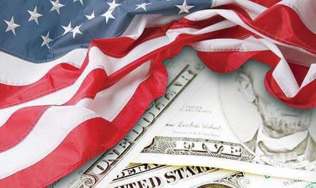 أزمة الدين العام الأمريكي وأثاره الاقتصادية (ترامب والقوى الخفية)
