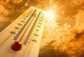 تأمين البيئة الحرارية المريحة
