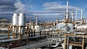 نقاط مضيئة في تاريخ الصناعة العراقية