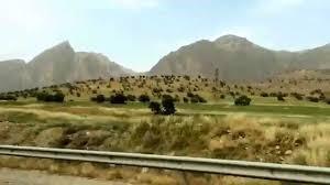 مشروع ( حمرين - النهروان -  المصندگ ) الفيضاني