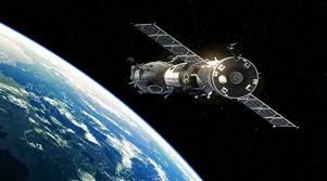 كيف نخوض حربًا في الفضاء (وكيف نتجنبها)؟