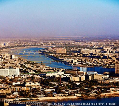 المنتدى العراقي للنخب والكفاءات يواصل عقد ندواته التخصصية